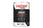4 Leyland Trade paint tins to win