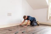 The benefits of luxury vinyl tile (LVT) flooring