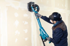 Top products plasterers should have in their toolbox