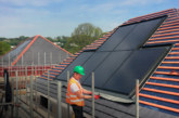 Marley answers your solar questions