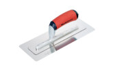 3 PermaFlex Flexible Plastering Trowels to win