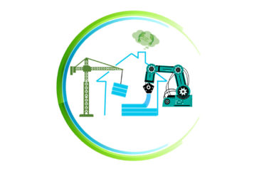 Advances in building materials and what could be used in the future