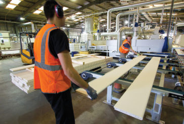How fully finished MDF products can make life easier