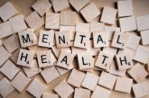 Essential mental health resources for construction during coronavirus outbreak