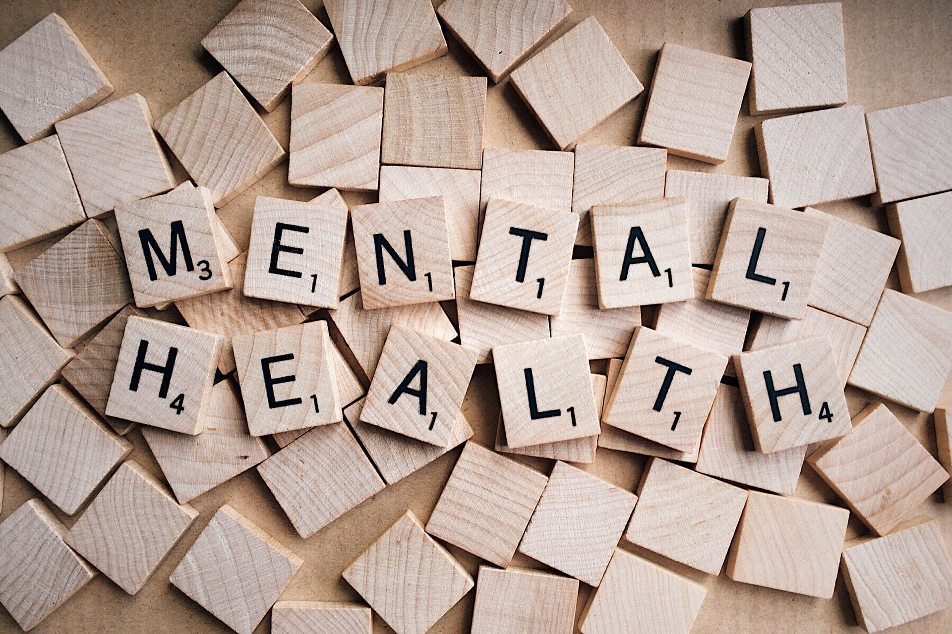 Mental health toolkit for construction industry