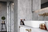 The growing popularity of bathroom panels and their benefits