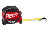 Milwaukee premium magnetic measuring tapes