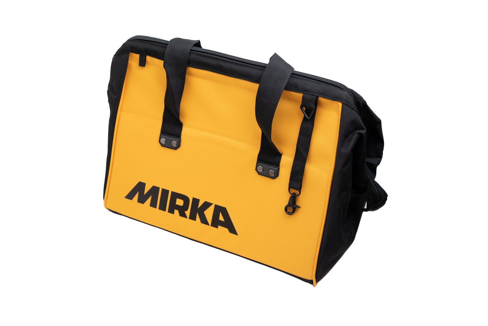 5 Mirka fabric tool bags to win
