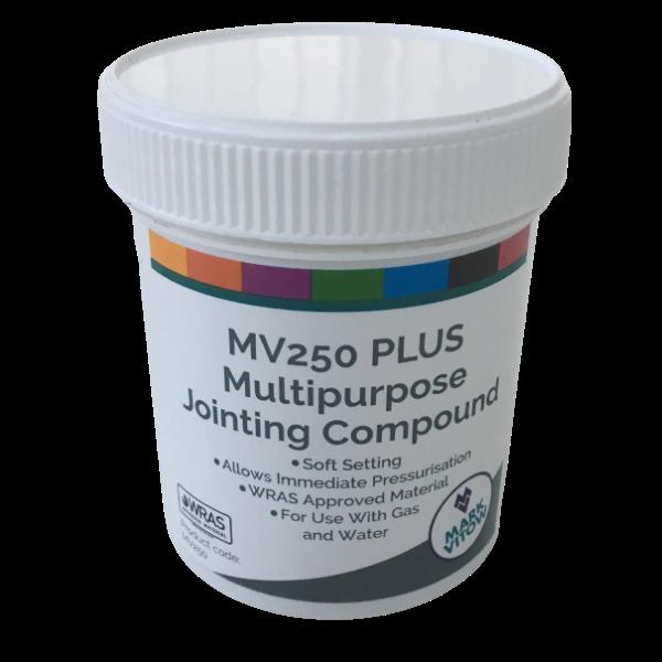 Mark Vitow creates new MV manufacturing division