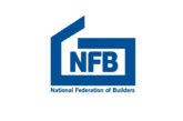 NFB calls on Government to bring forward changes to self-isolation rules
