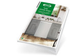 Grant UK unveils new oil boiler brochure