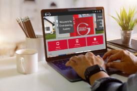Online training round up – February 2021