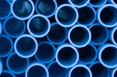 Call for end to single-use plastic in construction