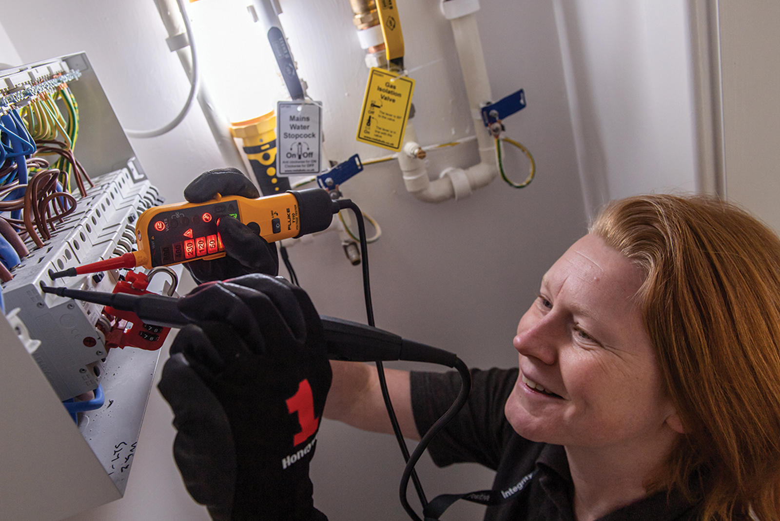 Places For People launches women into Trades Programme – helping increase female representation in the construction sector over the next three years