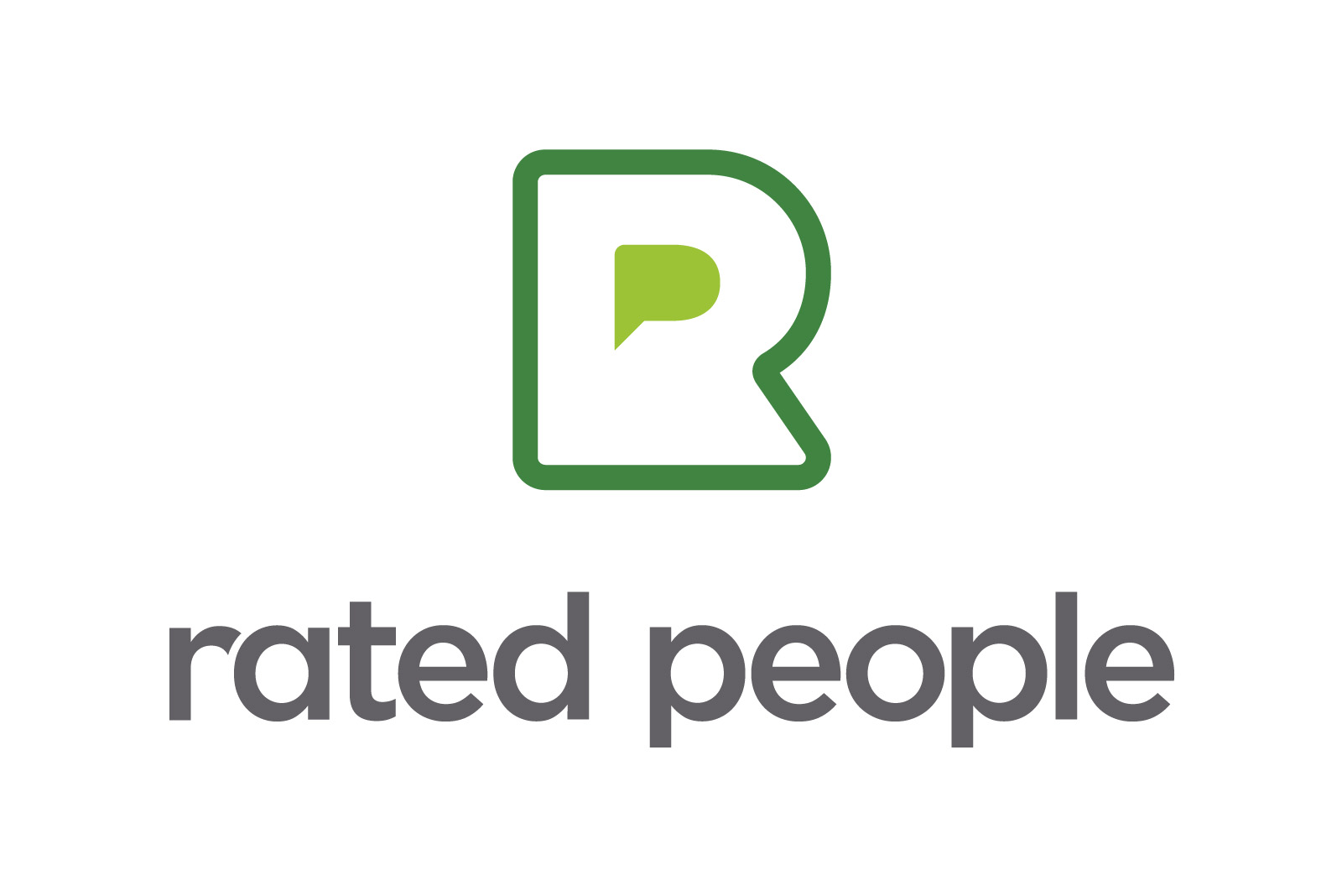 New data from Rated People has found shortage in UK building supplies
