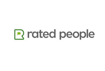 Rated People Appoints Dale Murray CBE to Board