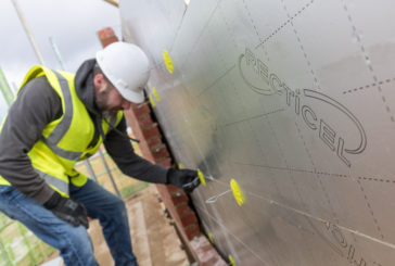How to avoid cavity wall insulation issues