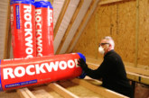 What to consider when choosing insulation materials