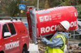 Rockwool outlines the best practice for effective sound insulation