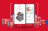 Rockwool launches Green Homes Grant App