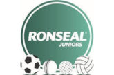 Ronseal kicks off junior grassroots sport support with exclusive KitKing.co.uk competition