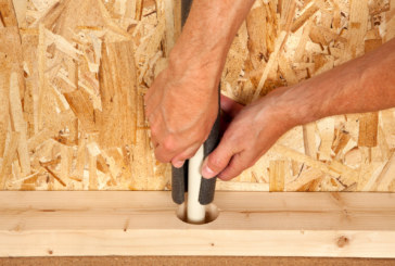 Winter-proofing plumbing and heating systems