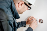 Using lockdown to bridge the skills gap: free training guide for tradespeople launched