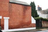 Safeguard: mishandling external wall insulation