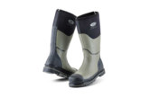 Win a pair of Grub's safety boots