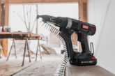 Tools and equipment products - April 2021
