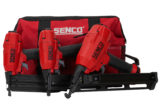 3 Senco Limited Edition Tool Kits to win