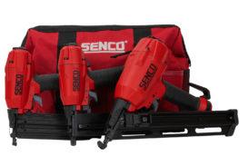 3 Senco Limited Edition Tool Kits to win