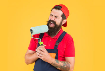 The most listened-to songs by UK tradespeople revealed