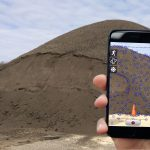 WIN an iPhone with Stockpile Reports!