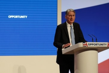 FMB Responds to Chancellor's Apprenticeship Levy Speech
