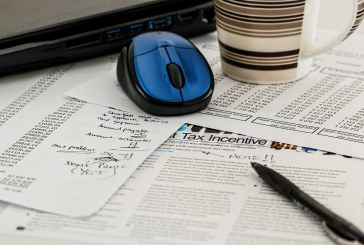 How to Avoid Tax Insanity This January