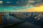 The best boroughs for London builders