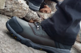Tibby Singh reviews the latest waterproof protection from Dickies