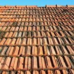 Top Roofing Woes Revealed