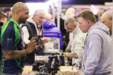Toolfair returns to Sandown Park