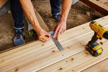 Almost nine in ten UK tradespeople have been abusedat workby customers