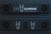 New invention: Van Guardian