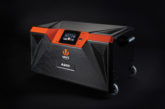 Win a Vert Technologies' compact compressor