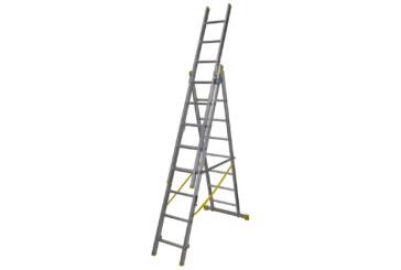 Win a Werner 725 Series Ladder