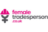 Launch of a female only tradesperson directory in the UK