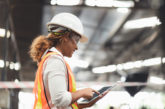 Access Training UK reveals a 27% increase in the number of women opting for a trade career